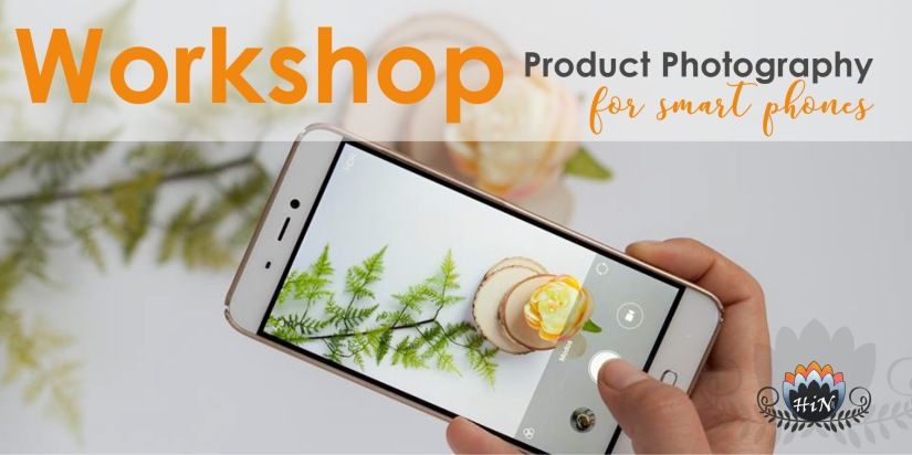 Workshop -  Product photography Eventbrite.jpg
